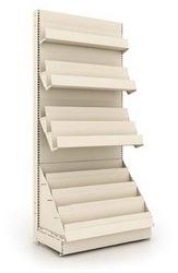 Стеллаж книжный Артикул 6800-929-03