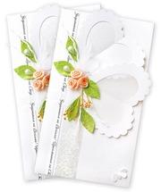Предлагаем свадебные пригласительные ,  открытки,  конверты
